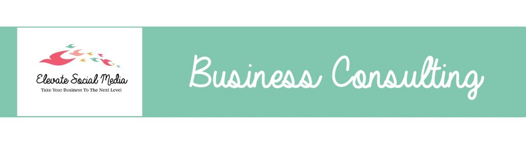 Elevate Social Media Social Media Management Agency